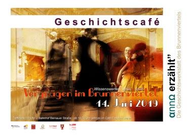 Plakat EC7 Web