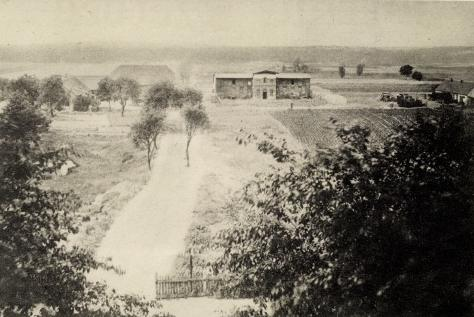 Müllerstraße 1892